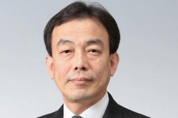 前丰田我国董事长逝世曾力推丰田在华本土化提速