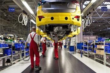 一辆国产车的制作本钱是多少熟行解析车主听完怒气冲冲