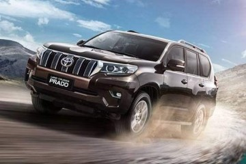 国内公认开不坏的3款SUV开30万公里发动机变速箱无大修