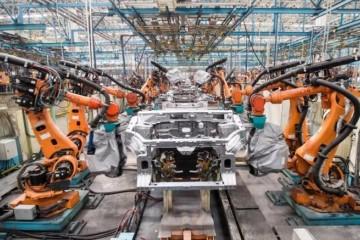 汽车产业的2020两会提案税负铺开与战略转向成主旋律