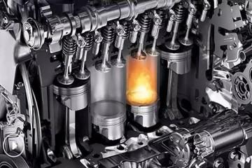 如果汽车发动机的热效率达到100%意味着什么