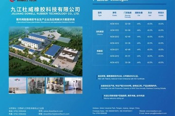 杜威科技相约沈阳全国汽车配件展览会(5月9日-11日)